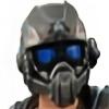 zaku0909's avatar