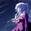 zaku1986's avatar