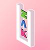 Zakubinator's avatar