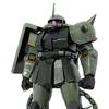zakuboi's avatar