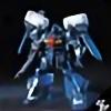 zakueins's avatar