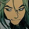 Zakulf's avatar