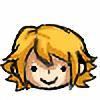 Zakumaru's avatar