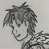 ZakUnknown's avatar
