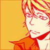 ZakuPuidan's avatar