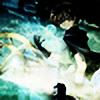 ZakuraKnight's avatar