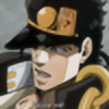 ZakuraRain's avatar