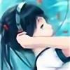 zakuraryo's avatar