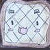 zakurawolf's avatar