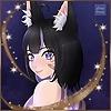 Zakuro-Spice's avatar