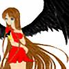 ZakurotheEndergodess's avatar