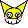 zakurotheforgoten's avatar