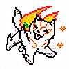 zakurowolf06's avatar