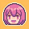 Zakusi's avatar