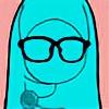 zakyash's avatar