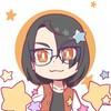 ZaKyuu's avatar