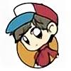 ZakZakky90's avatar