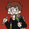 Zal001's avatar