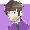 Zal2994's avatar