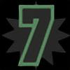 Zal777's avatar