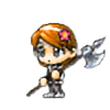 ZalaLeZuu's avatar