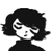 Zalandurthoth's avatar