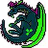 Zalanye's avatar