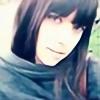 zalattaDRK's avatar