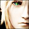 Zalbagsoul's avatar