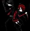 Zalc2005's avatar