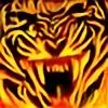 zalcik's avatar