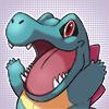 Zalcoti's avatar