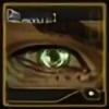 Zaldarius's avatar