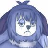 Zaldia-Mavi's avatar