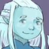 zaldwhen's avatar
