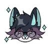 Zaleixx's avatar