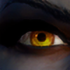Zalek24's avatar