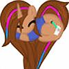 Zalera4's avatar