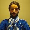 zalere's avatar
