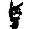 ZaleTheAnimeLover's avatar