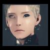 Zaleuma's avatar