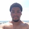 Zalexd3600's avatar