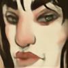 Zalez's avatar