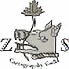 zalezsky's avatar