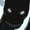 Zalfurius's avatar