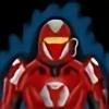 Zalgerus's avatar
