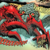 zalgo529's avatar
