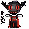 zalgodragon's avatar