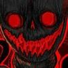 Zalgogod's avatar