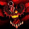 ZalgoThanatos's avatar